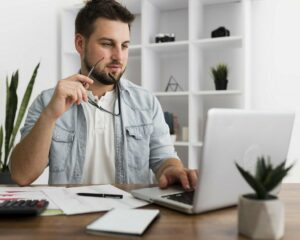 Como y donde vender las casas por Internet